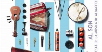 Conciertos al aire libre para conmemorar el Día Mundial de la Música en Albacete