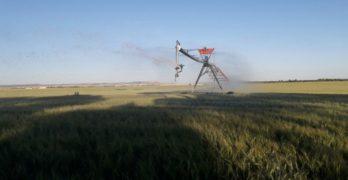 Años de espera para conseguir concesiones de agua en el sureste de Albacete