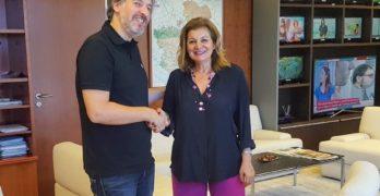 La Radio Televisión de Castilla-La Mancha dotará con 30.000 euros los dos proyectos ganadores ABYCINE