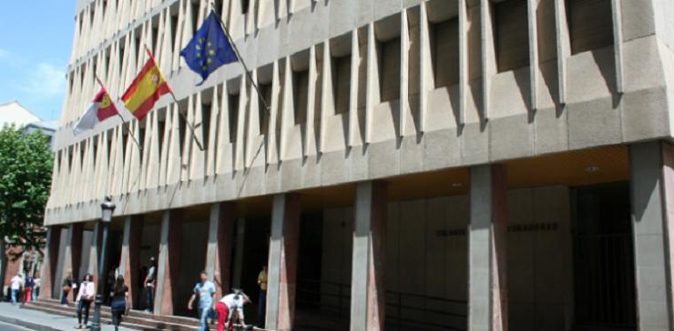 Los 5 juzgados especializados en cláusulas suelo en la región han recibido 1.657 demandas
