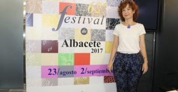 Leiva, Iván Ferreiro o Robe Iniesta,  en la LXII Edición de los Festivales de Albacete