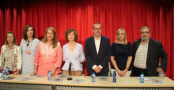 Más de 50 espectáculos en la nueva temporada del Cultural Albacete