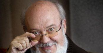 Buscan figurantes en Toledo para la próxima película del albaceteño José Luis Cuerda