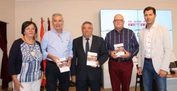 El Instituto de Estudios Albacetenses rescata La Feria, de Rodrigo Rubio