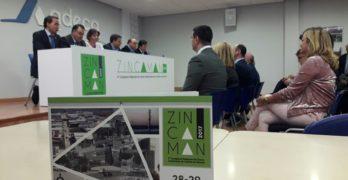 Albacete acogerá el I Congreso de Zonas Industriales de la región para poner en valor el suelo de Campollano