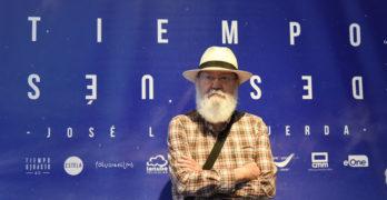José Luis Cuerda recupera en 'Tiempo después' el legado de 'Amanece, que no es poco'