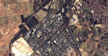 Albacete se ofrece a las empresas catalanas